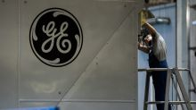 Clock Ticks for French Workers as GE Confronts Bloated Legacy