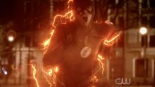'The Flash' Recap: Barry's Most Heart-Wrenching Failure Yet