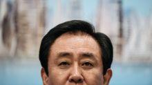 Banks Rethink Evergrande Mortgage Halt After HKMA Queries