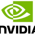 NVIDIA AI-on-5G Computing Platform Adopted by Leading Service and Network Infrastructure Providers