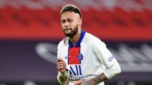 """Neymar chiama Cristiano Ronaldo al PSG: """"Ho già giocato con Messi, mi piacerebbe giocare con lui"""""""