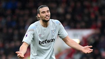 Transfer news live: All the latest deals and rumours