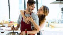 El placer (gastronómico) con el que sorprenderás a tu pareja