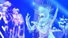 """Halbfinale von """"The Masked Singer"""": Welche Masken sind noch dabei?"""