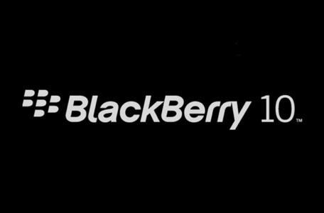 BlackBerry Enterprise Service 10 brings a BB10 feature to iOS