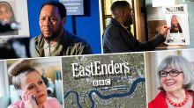 Next week on 'EastEnders': Callum's grandma Vi arrives, Bailey is missing, plus more bad news for Whitney (spoilers)