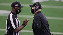 Dan Quinn says Falcons know the onside kick rules