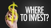 Where to invest $20,000 in ASX shares in November