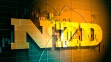 NZD/USD Forex Technical Analysis – Strengthens Over .6703, Weakens Under .6702