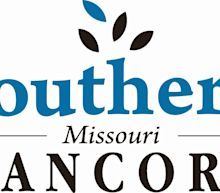 Southern Missouri Bancorp Reports Preliminary Results for First Quarter of Fiscal 2021; Declares Quarterly Dividend of $0.15 per Common Share; Conference Call Scheduled for Tuesday, October 27, at 3:30 PM Central Time
