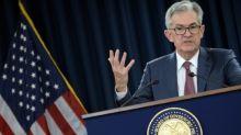 La Reserva Federal de EEUU baja sus tasas por tercera vez pero se plantea una pausa
