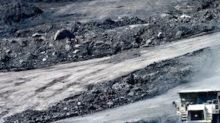 Will the Hochschild Mining plc share price keep rising?