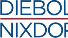 Diebold Nixdorf Expands Managed Services Portfolio With New Managed Mobility Services, Enhanced As-A-Service, Security And Data Analytics Offerings