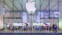 Samsung Vs. Apple: Comparing Business Models (AAPL, SSNLF)