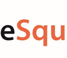 GameSquare Esports Appoints Neil Duffy and Wouter Witvoet as Advisors