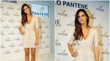 Sara Carbonero: 34 años en 12 looks