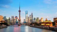 Cina, automazione, fintech e big data trainano i listini