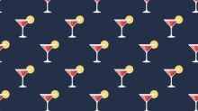 World Martini Day: Everything you need to celebrate