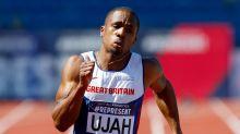 UKA warns athletes not to breach guidelines at British Championships