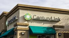CenturyLink Augments Network Footprint in Latin America