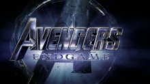 'Avengers' finds its 'Endgame': First trailer for 'Avengers 4' reveals old friends dealing with new tragedy