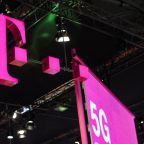 After Netflix Price Hike, T-Mobile Customers Will Have to Pay More or Downgrade