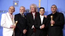 ¿Podría Bohemian Rhapsody ganar el Oscar?