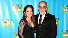 Gloria Estefan Reveals the Secret to Her Nearly 40 Year Marriage to Husband Emilio