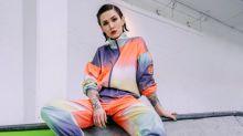 Supercool und wichtige Botschaft: die Kollektion von Adidas x Girls Are Awesome