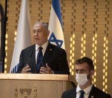 Netanyahu misses deadline, political future in question