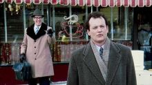 'Groundhog Day' TV show in development, according to Stephen Tobolowsky