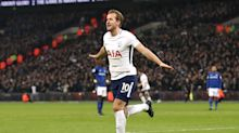 5 talking points from Tottenham's 4-0 victory over Everton