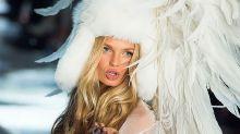 Les Anges de Victoria's Secret qui défileront à Paris