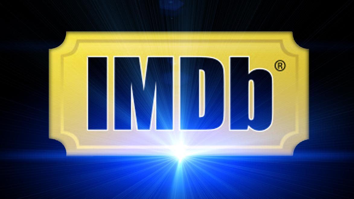 Download Filme A Caixa do Medo Qualidade Hd