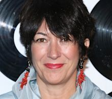 Feds arrest Jeffrey Epstein associate Ghislaine Maxwell, accused of recruiting child sex victims