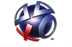 Sony opens up PSN to digital download pre-orders