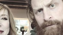 Game of Thrones ' Kristofer Hivju Reveals He Has 'Fully Recovered' from Coronavirus: 'Safe and Sound'