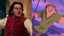 Este otro clásico de Disney tendrá versión de acción real y con una estrella de Frozen