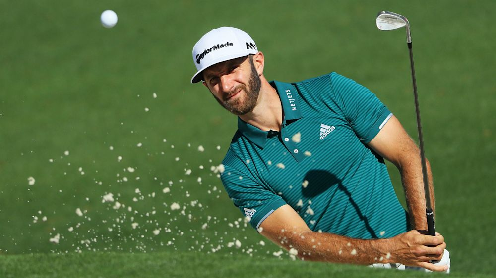 Northern Trust Open picks, predictions for daily fantasy golf contests