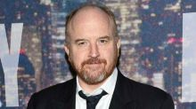 Louis CK's Manager 'Extremely Sorry' for How He Handled Scandal: 'What I Did Was Wrong'
