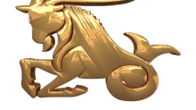 Weekly Horoscope: 10 November To 16 November