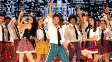 Tiger Shroff SNUBS Nepotism: 'There Is Enough Work Opportunities For Outsiders In The Film Industry'