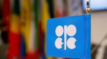 OPEC sees bearish oil outlook for rest of 2019, points to 2020 surplus