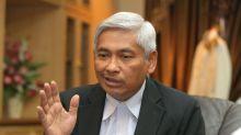 Abdul Aziz Bari: Police recorded my statement over plot to oust Perak MB