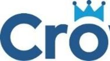 Crown Crafts Reports Fiscal 2021 Fourth Quarter and Full Year Results