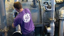 GE makes it official, lowers dividend to a penny