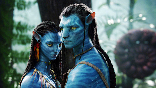 Avatar 2: Everything we know about the $1bn sequels