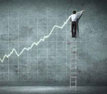Do Options Traders Know Something About Cleveland-Cliffs (CLF) Stock We Don't?