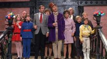 'Willy Wonka' at 50: Former child stars reunite, reveal which one of them Gene Wilder thought was a brat in real life