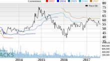 TC PipeLines (TCP) Lags Earnings and Revenue Estimates in Q2